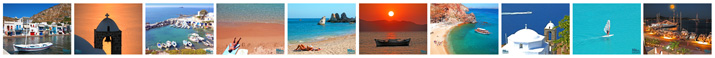 milos-island-images